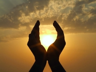 healing, language, response-based practice, will bratt counselling