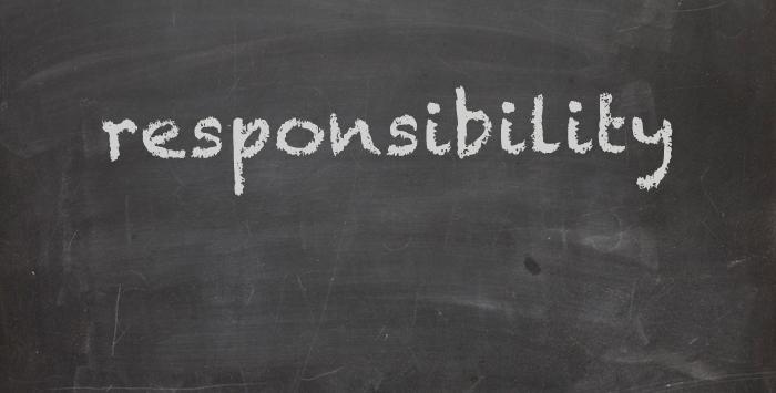 responsibility, will bratt counselling
