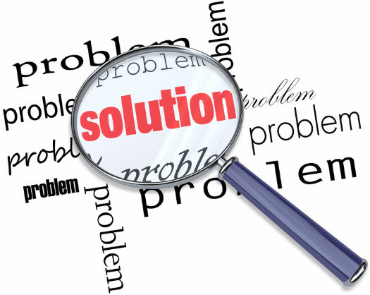 solutions, solution-focused therapy, will bratt counselling, victoria bc counsellors