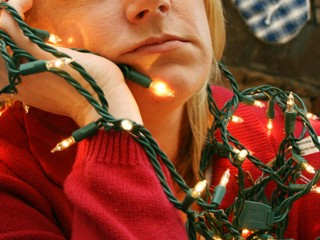 surviving the holidays, christmas depression, holiday depression, will bratt counselling, victoria bc counselling