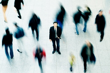 social anxiety, defined by our jobs, resistance, will bratt counselling
