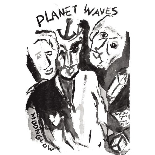 foreveryoung_alb-planetwaves.jpg
