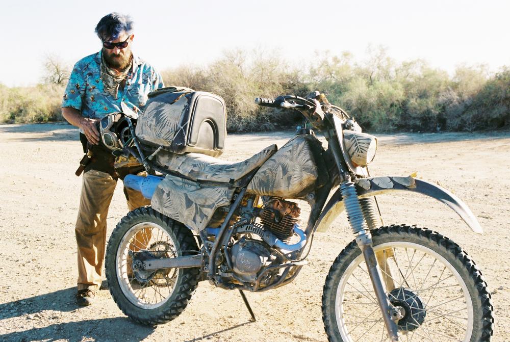 macs and bike.jpg