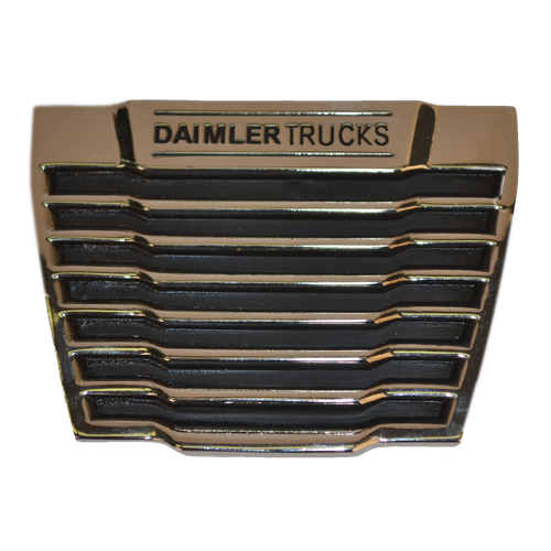 Daimler-Nickel-Black-Buckle.png