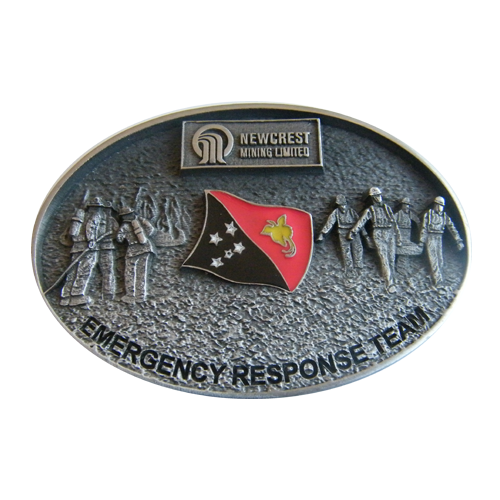 Newcrest-Emergency-Response-Buckle.png