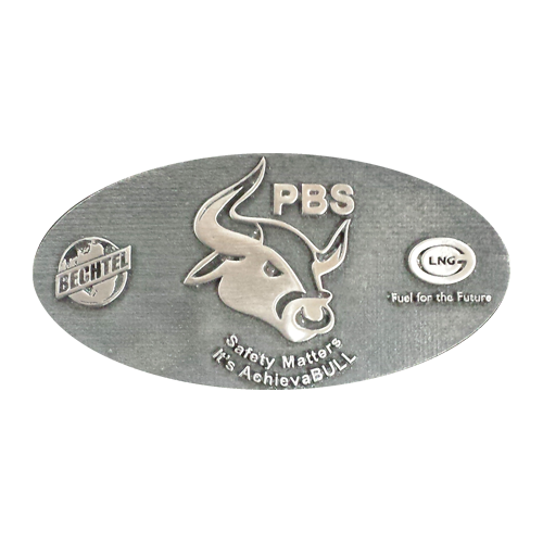 PBS-Bechtel-Buckle.png
