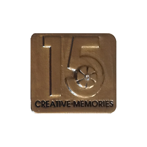 Creative-Memories-Lapel-Pin.png
