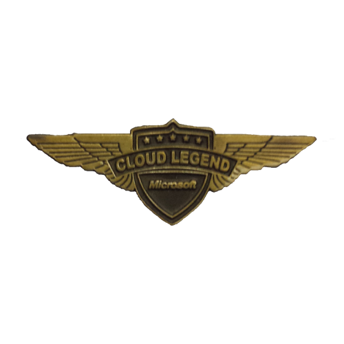 Microsoft-Cloud-Legend-Lapel-Pin.png