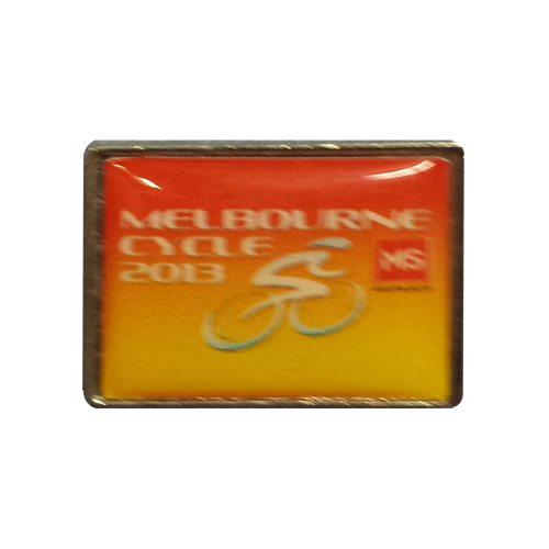 MS-Melbourne-Cycle-Lapel-Pin.png