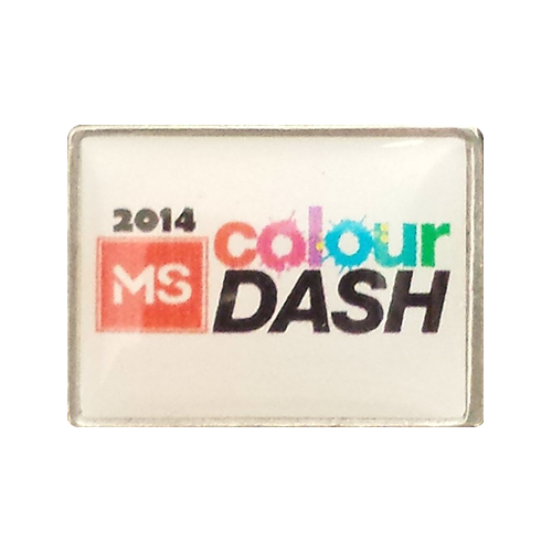 MS-Colour-Dash-Lapel-Pin.png
