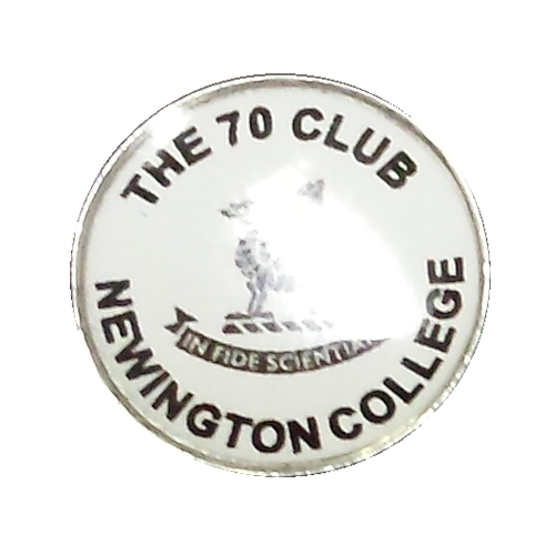 Newington-College-Lapel-Pin.png