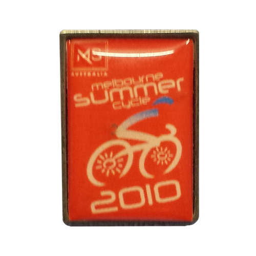 MS-Summer-Cycle-Lapel-Pin.png