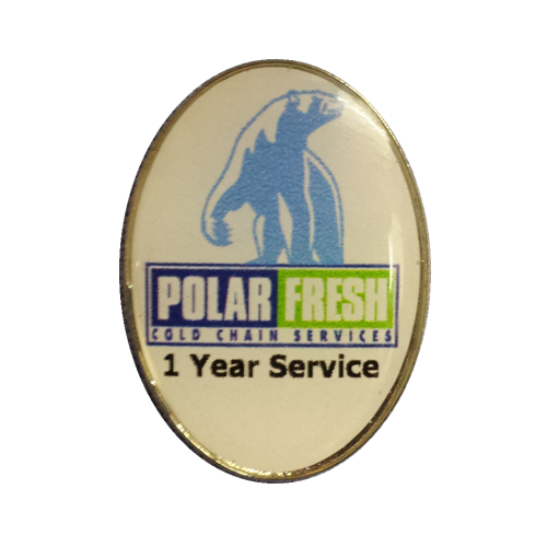 Polar-Fresh-Lapel-Pin.png
