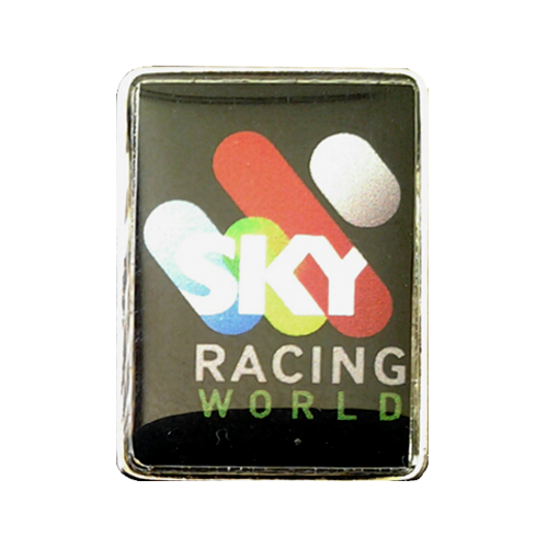 Sky-Racing-World-Lapel-Pin.png