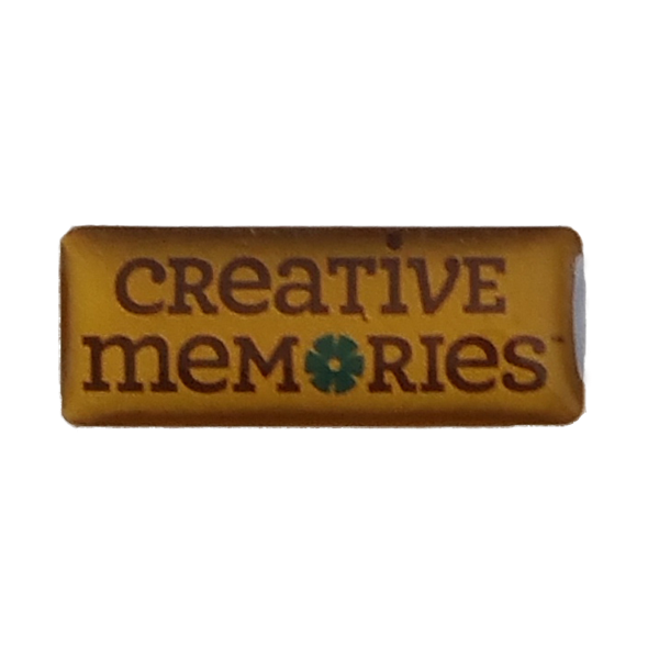 Creative-Memories-Doming.png