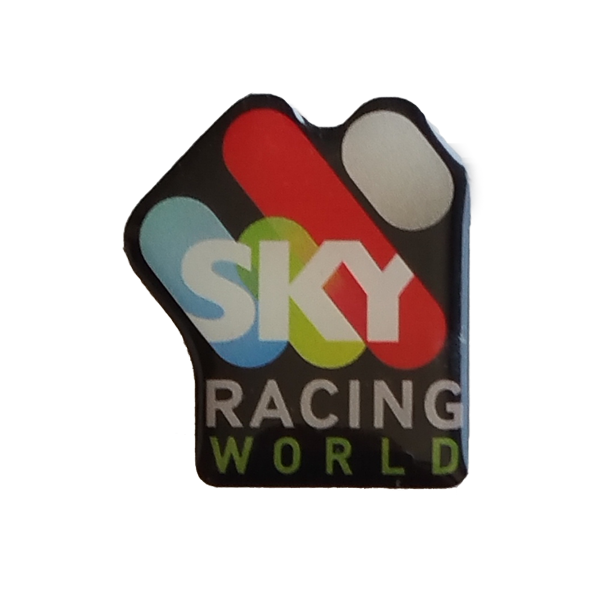 Sky-Racing-World.png