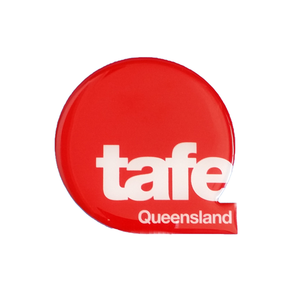 Tafe-Queensland-Button.png
