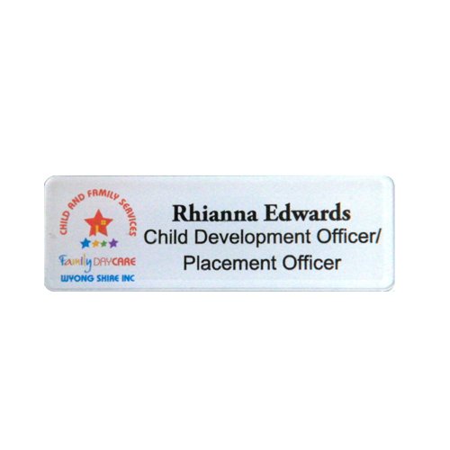 Bright-Clear-Name-Badge-3.png