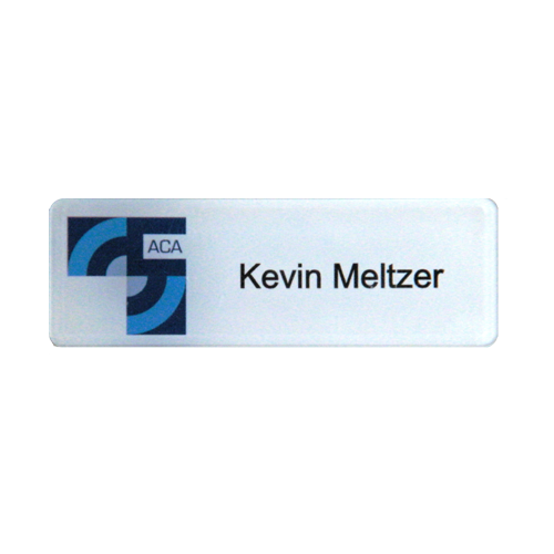 Bright-Clear-Name-Badge.png