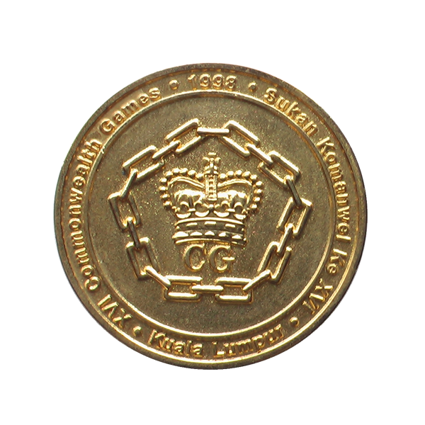 1998-Commonwealth-Games-Medal.png