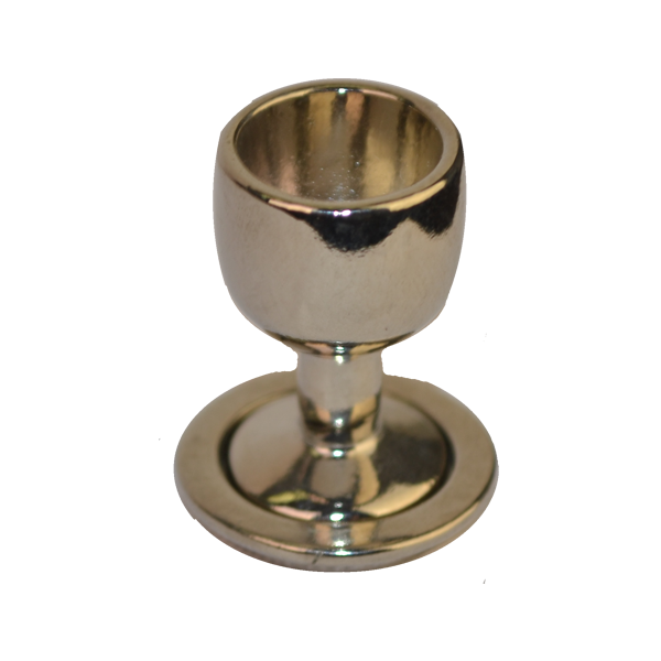 Silver-Cup-Saucer-Trophy.png