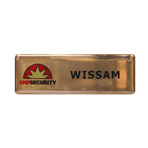 Brass-Name-Badge.png