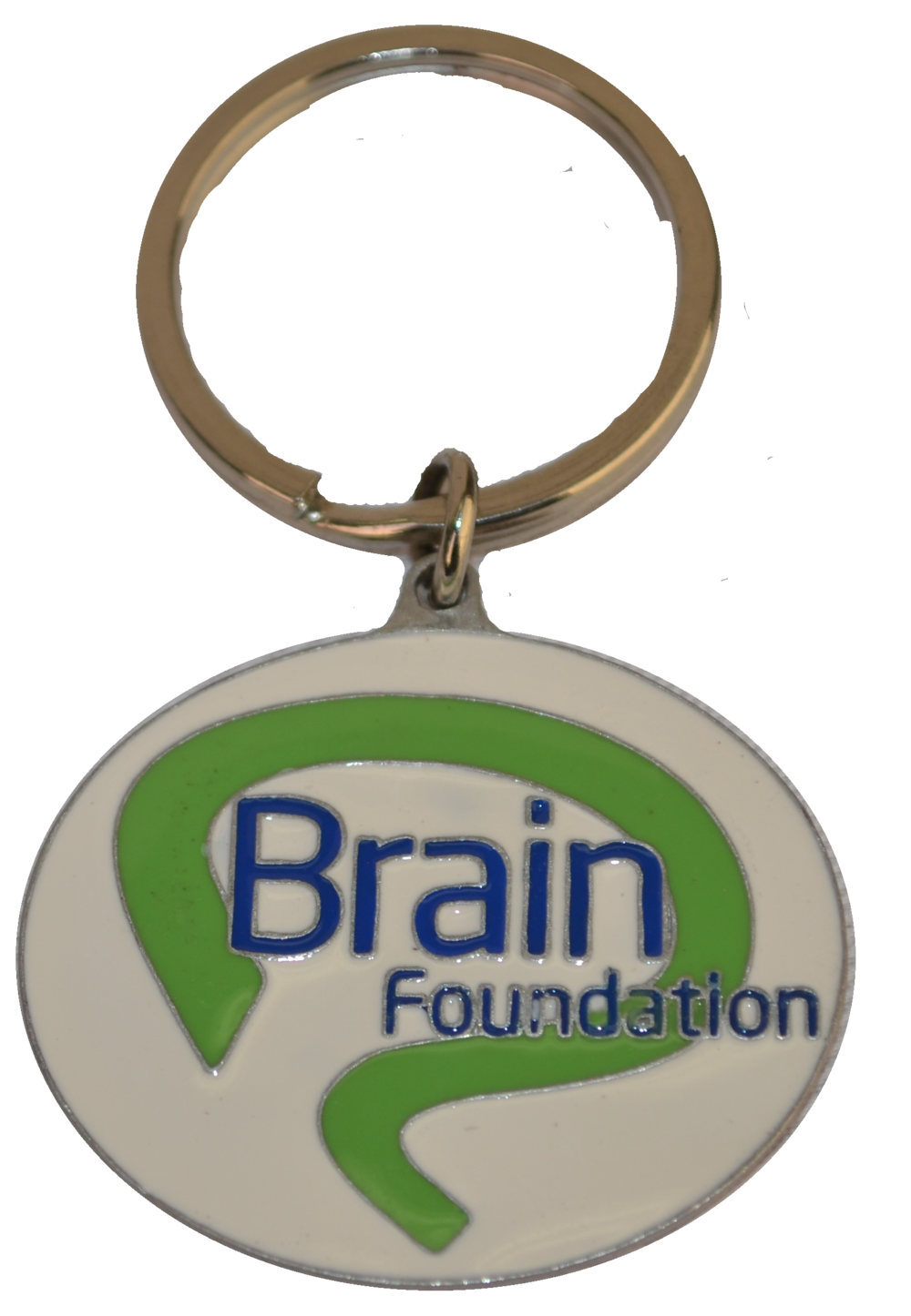 Brain Foundation.png