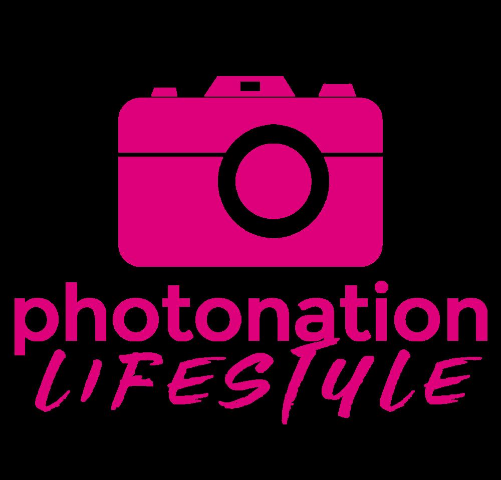 Photonation LOGO magenta LIFESTYLE.png