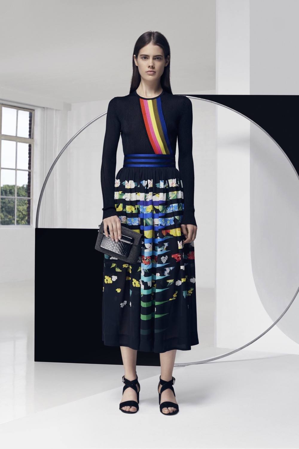 mary-katrantzou-026-1366.jpeg