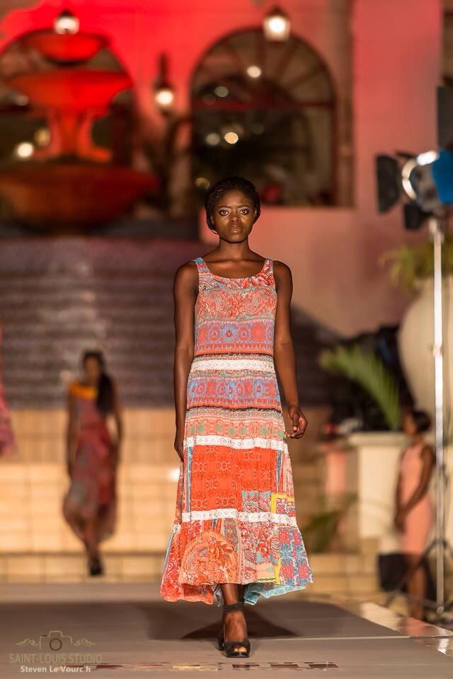 Mozambico Sfilata_8b.jpg