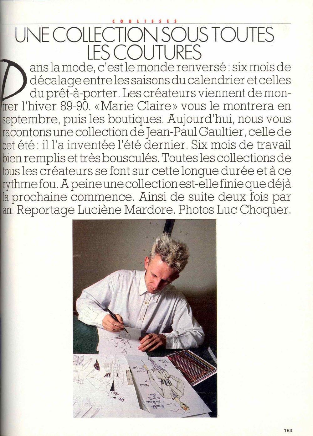 Gaultier_MarieClaire_1_low.jpg