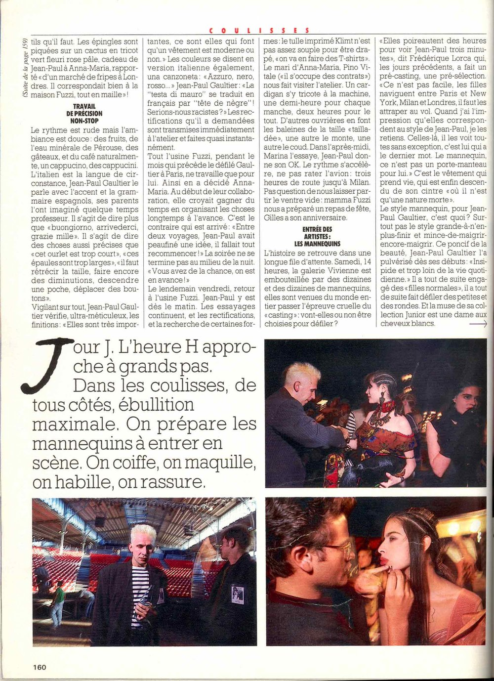 Gaultier_MarieClaire_4_low.jpg