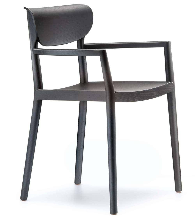 pedrali mobilier de bureau italien eliel arnold. Black Bedroom Furniture Sets. Home Design Ideas