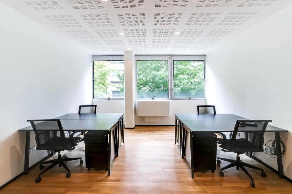 Eliel arnold architecture d 39 int rieur - Penthouse ac du square one studio ...