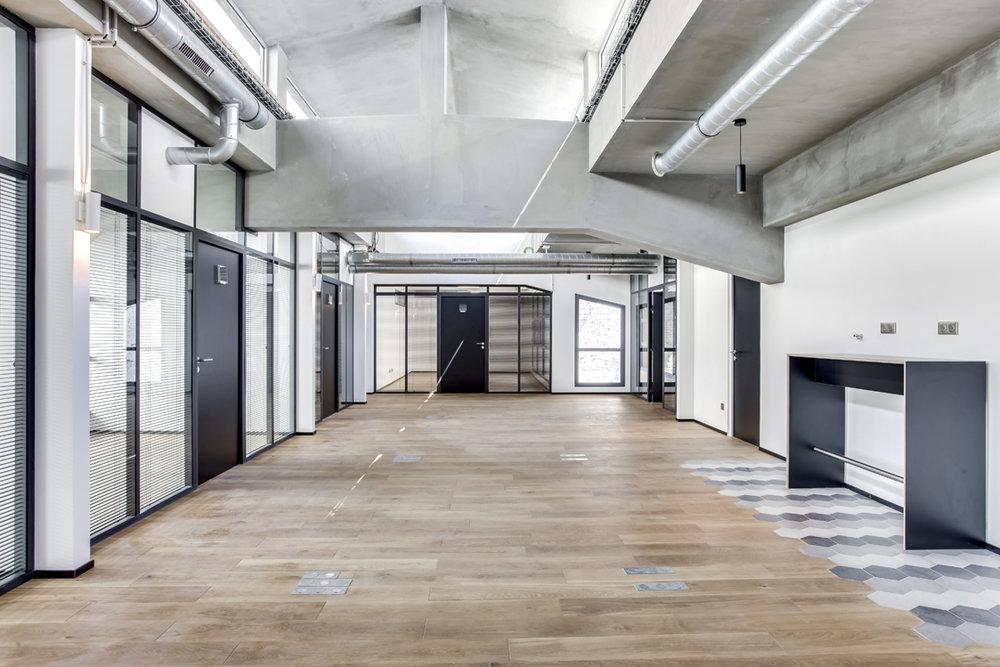 Eliel arnold architecture d intérieur