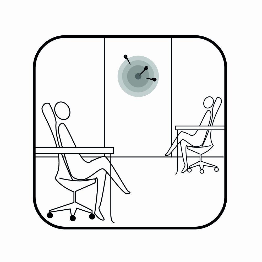 office design key point & forbidden area-13.jpg