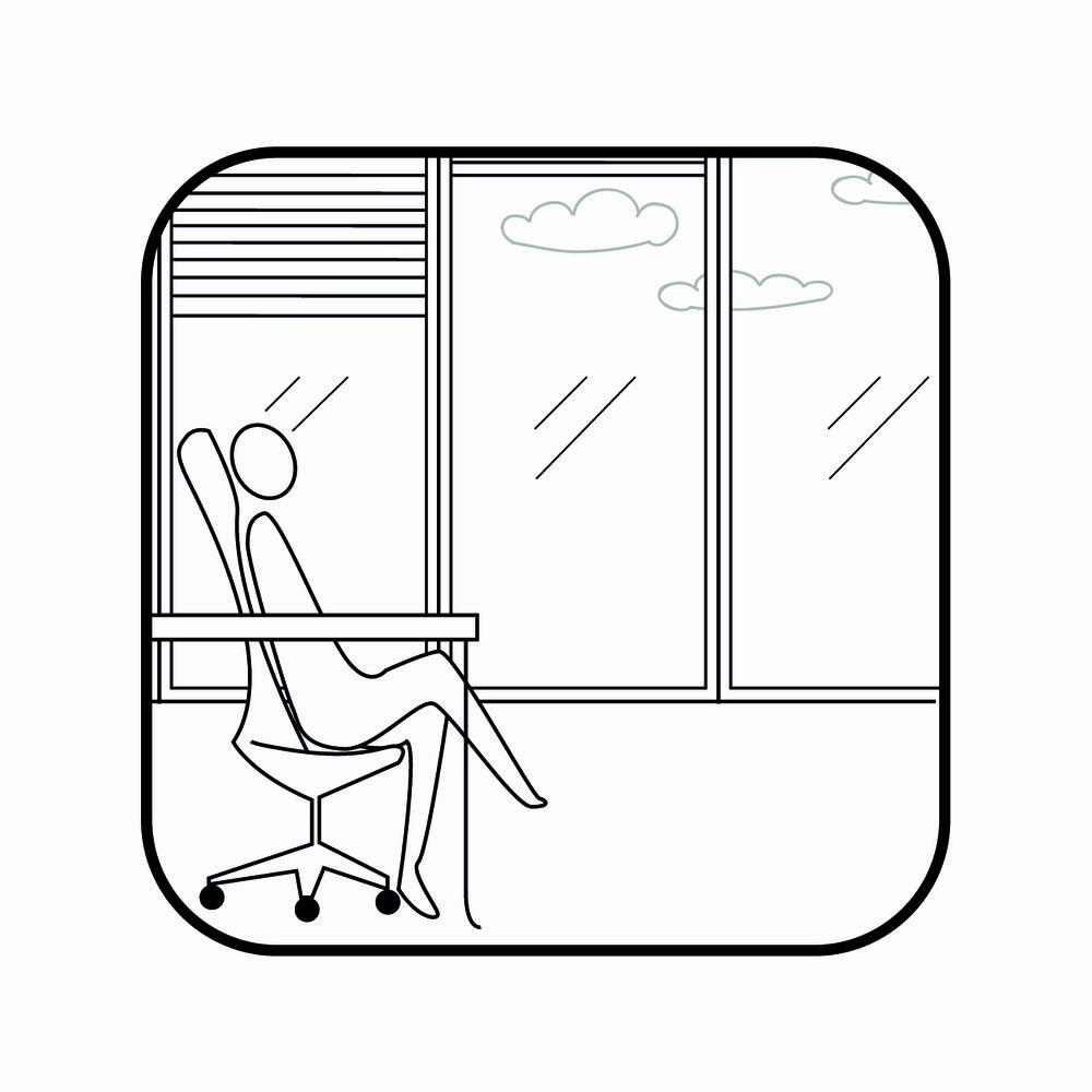 office design key point & forbidden area-14.jpg