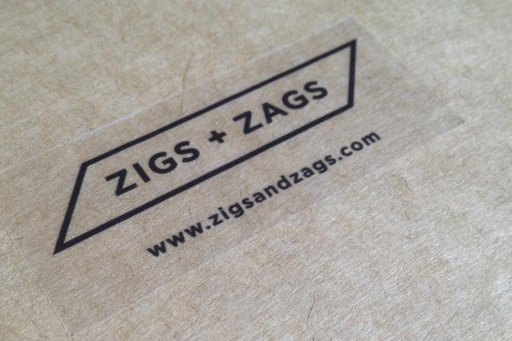 Zigs+Zags_8