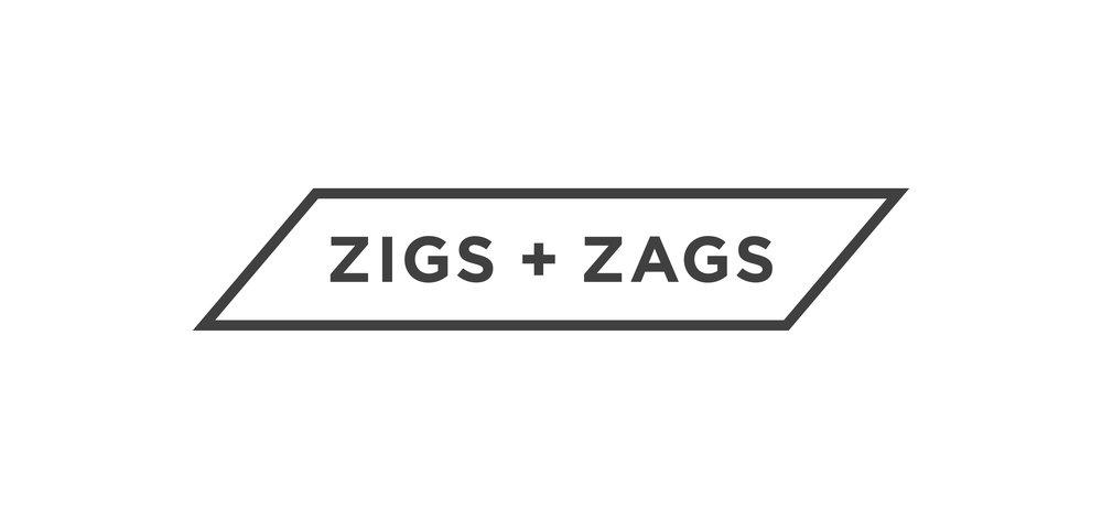 Logo_grey outline.jpg