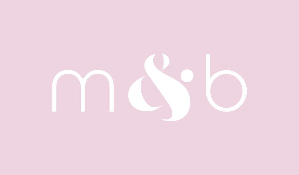 M&B-logo1