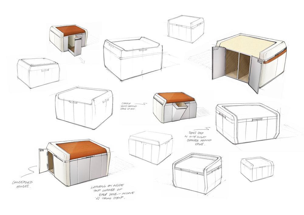 Concept sketches-CEA.jpg