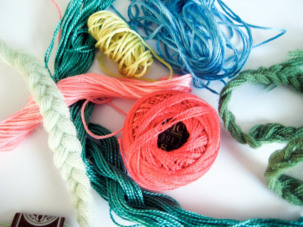 Thread-it_Material-1