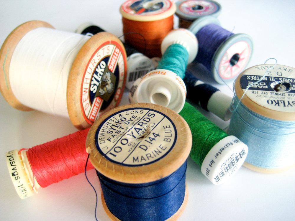 Thread-it_Material-2