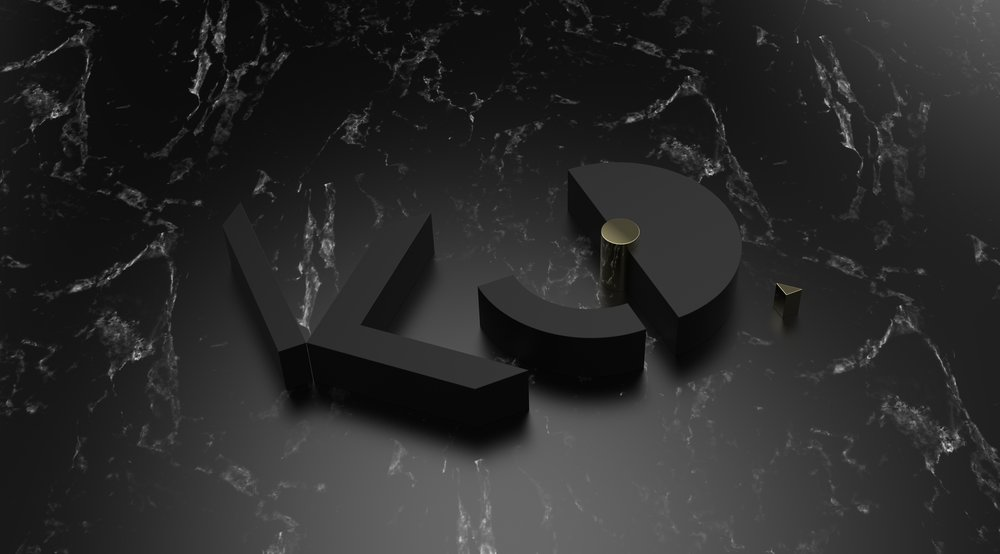 KCD logo-black marble & brushed brass.367.jpg