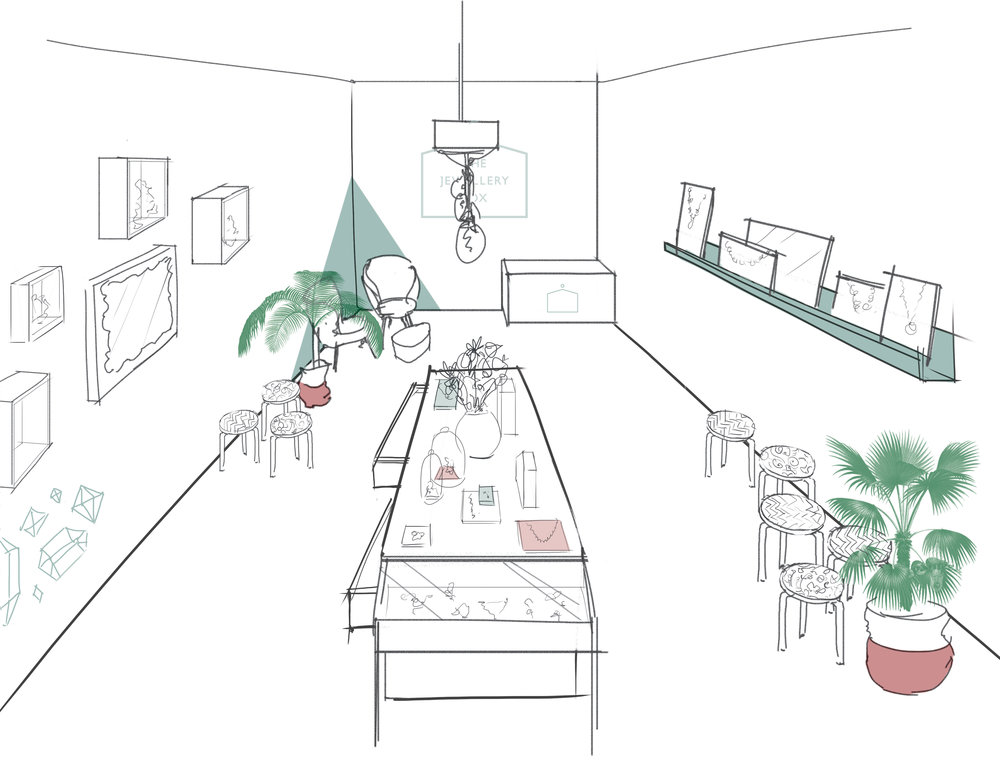 TJB-Store sketch.jpg