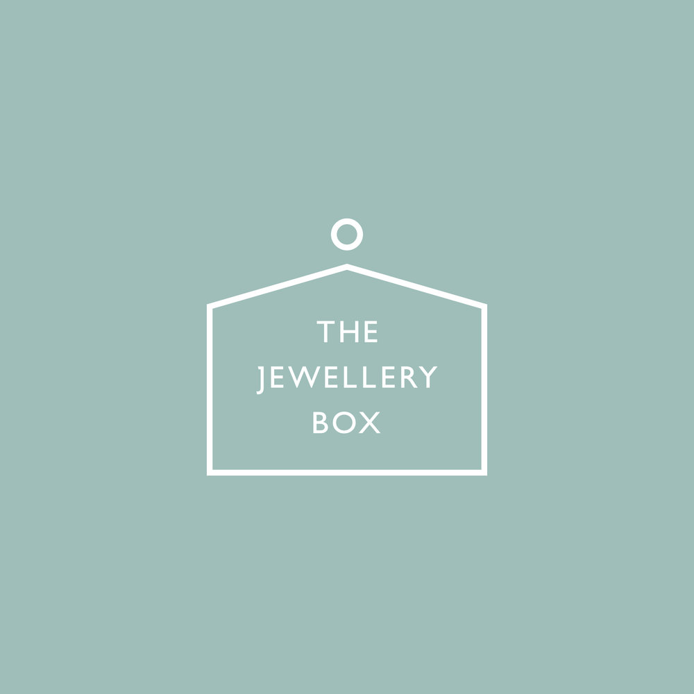 TJB_Boxed Logo Light White on Green_web square.jpg