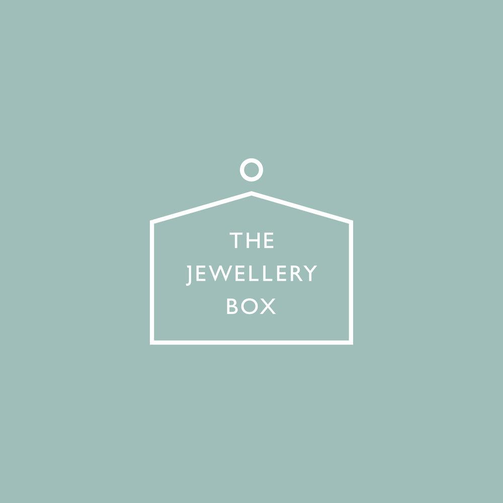 TJB_Boxed Logo Light White on Green_web square.jpg