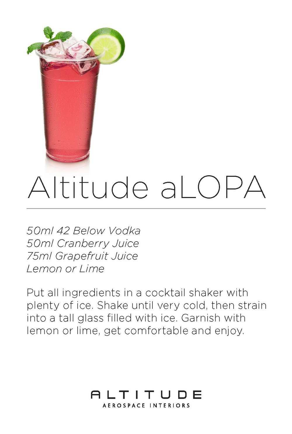 Altitude Cocktail cards3_Page_1.jpg