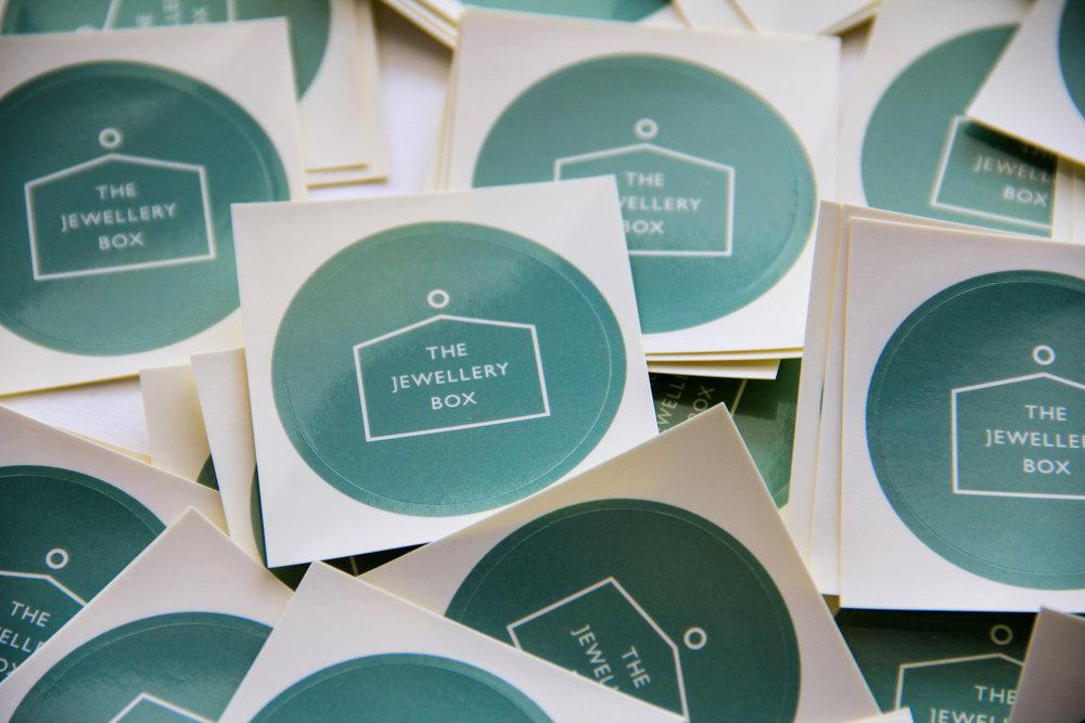 TJB-stickers