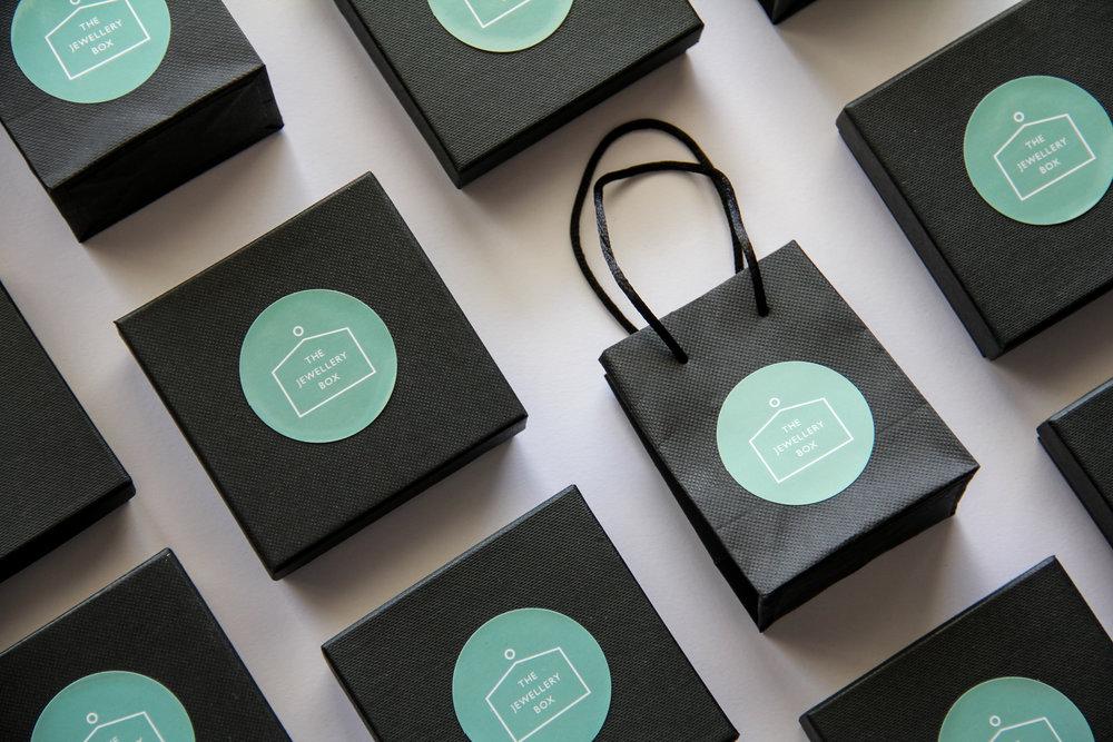 TKB-packaging02